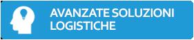 avanzate_soluzioni_link