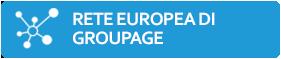 rete_europea_gr_link